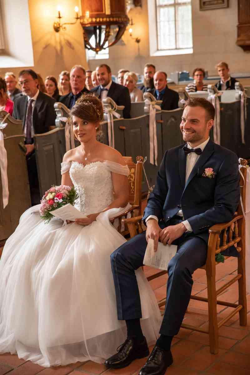 Brautpaar-Glücklich-Foto-DSK