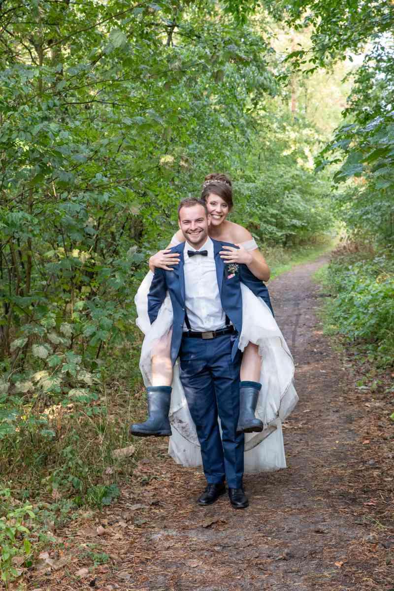 Brautpaarshooting-im-Wald-Hamburg-Foto-DSK