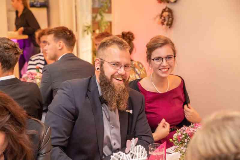 Hochzeitsgäste-Gast-Hochzeit-Foto-DSK-Porträt