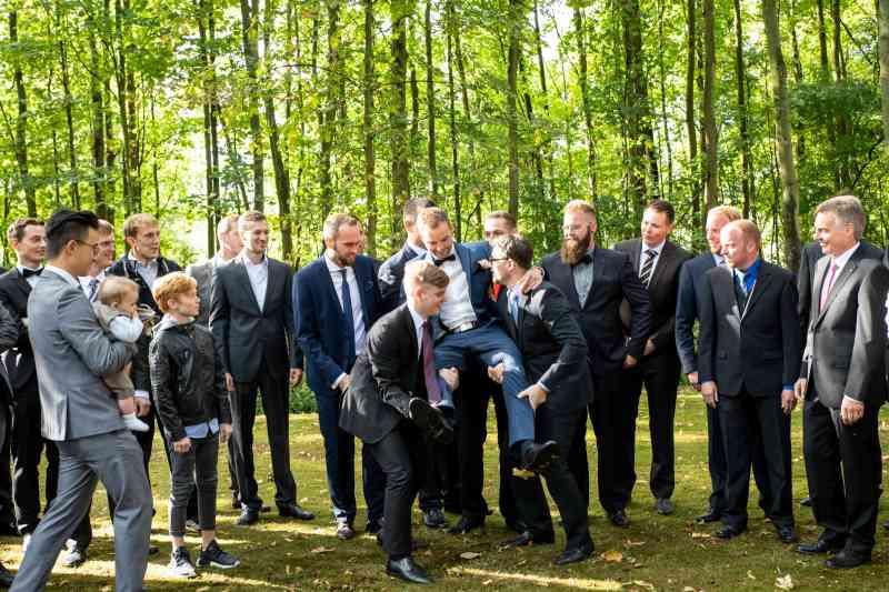 Männerfoto-Hochzeit-DSK