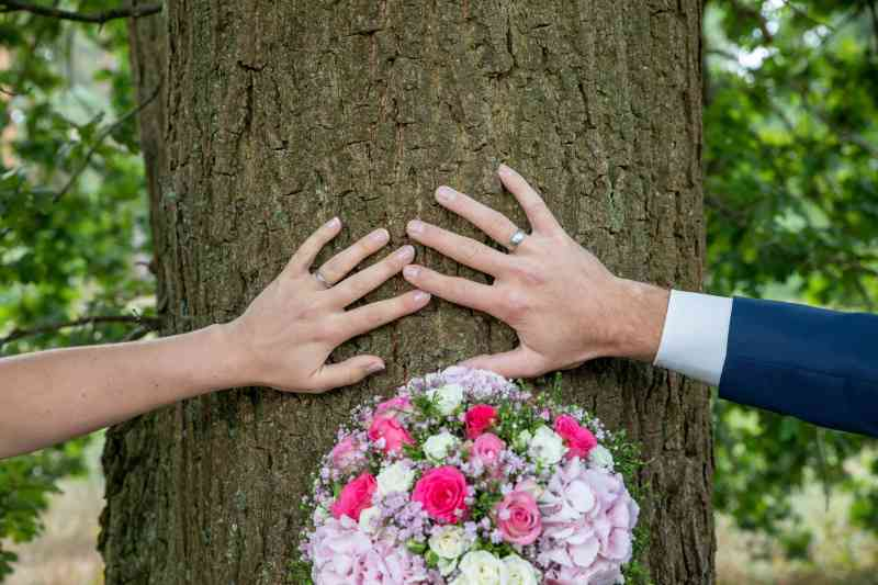 Ringfoto-Natur-Brautstrauß-Foto-DSK
