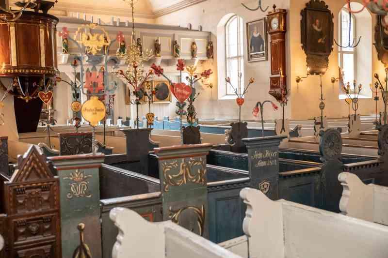 St.-Severini-Kirche-Innen-Hochzeit-DSK