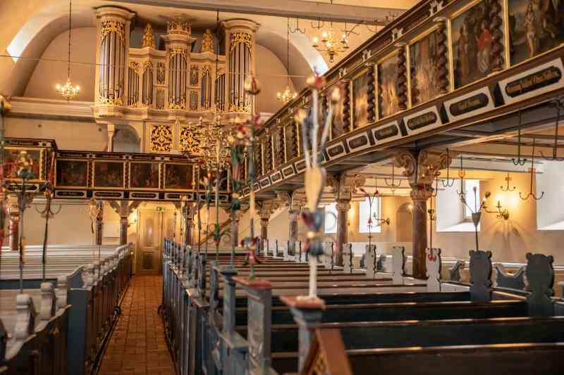 St.-Severini-Kirche-Interior-DSK